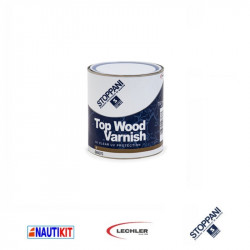 Stoppani Top Wood