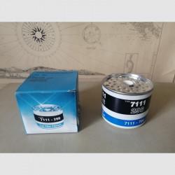 Cartuccia filtro CAV 7711-296
