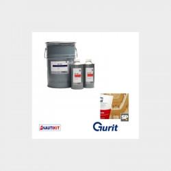 Gurit SP106 Kg 23,6
