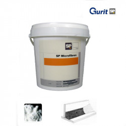 Gurit SP Microfibres