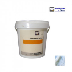 Silice Colloidale