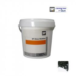 Gurit SP Microsfere di Vetro