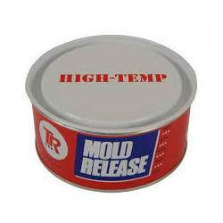 TR HIGH-TEMP MOLD RELEASE