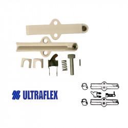 ULTRAFLEX K23
