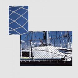 Handrail Net