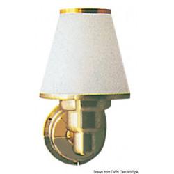 Glow Light spotlight 10W 12V
