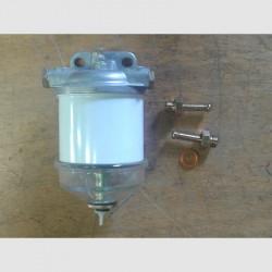 Nauco PFG14V Fuel Pre-Filter