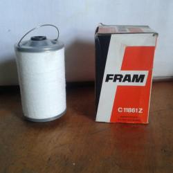 FRAM-C11861Z