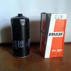 FRAM PH2801
