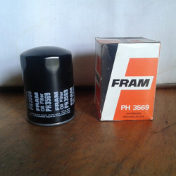 FRAM PH3569