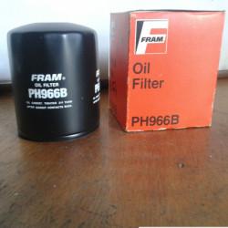FRAM PH 966 B