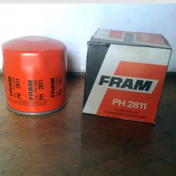 FRAM PH2811