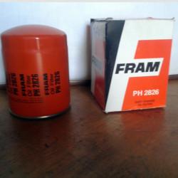 FRAM PH 2826