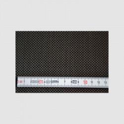200 g/m² 0/90° Carbon fiber