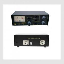 ZETAGI TM999 antenna...