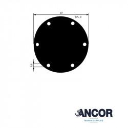 Ancor 2408 cover...