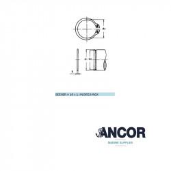 Ancor 2412 - seeger