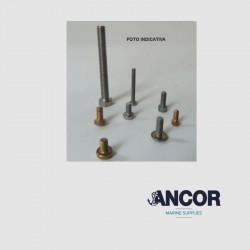 Ancor 2415 - cam screw