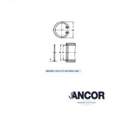 Ancor 2417 - seeger