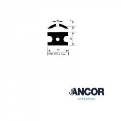 Ancor 2372 - cam