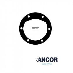 Ancor 2364 cover gasket