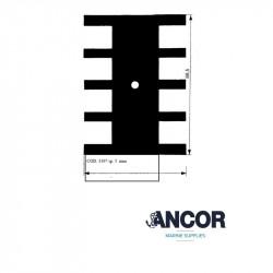 Ancor 3197 cam