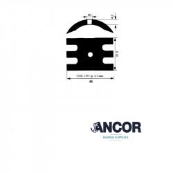 Ancor 2393 cam