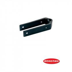 Ronstan RF2502 Gudgeon