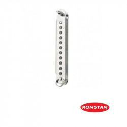 Ronstan RF2330 Stay Adjuster