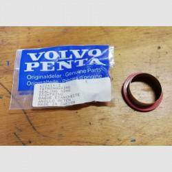 Volvo Penta 422414 sealing...