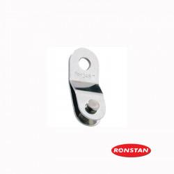Ronstan RF348 Double Tang