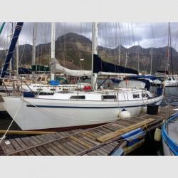 Hout Bay 33