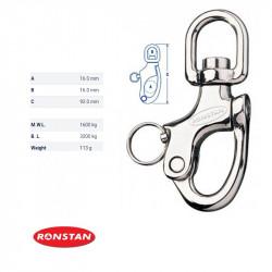 Ronstan RF6210