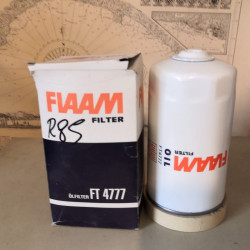 FIAAM FT 4777 oil filter