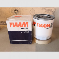 FIAAM FT 4783 fuel filter