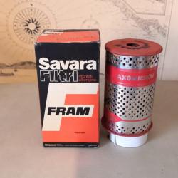 FRAM C11860PL CARTUCCIA...