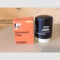 FRAM PH966B Oil Filter