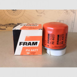 FRAM PH4477 Oil FIlter