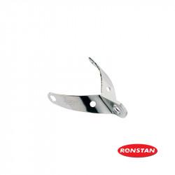 Ronstan RF604 - Mast hound