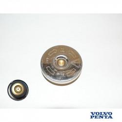 Volvo Penta 866095 pressure...