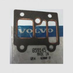 Volvo Penta 859145 gasket