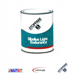 Stoppani Sibelius Light...