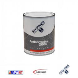 Stoppani Anticorrosiva 2000