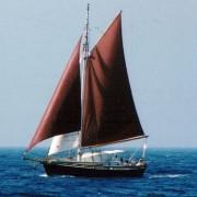 Barche Old Style Progetti