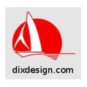 Dix Design Progetti