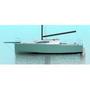 barche regata-crociera