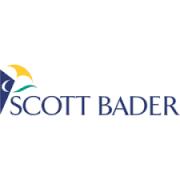 Scott-Bader CRYSTIC - resine poliesteri & gelcoats
