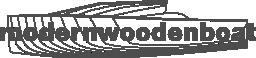 moderwoodenBoat_logo_sticky.PNG