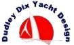 Dix Design