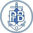 Pio F. Balbi